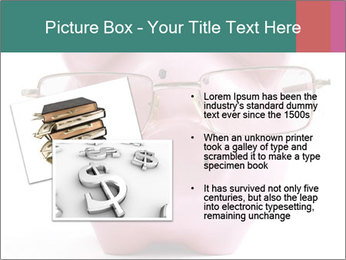 0000078836 PowerPoint Templates - Slide 20