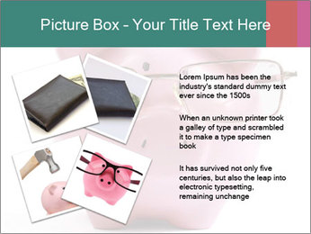 0000078836 PowerPoint Templates - Slide 23