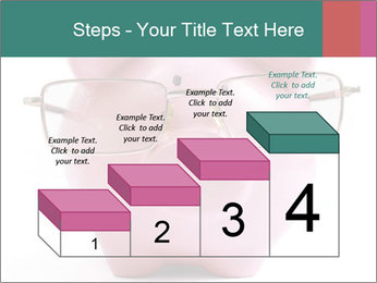 0000078836 PowerPoint Templates - Slide 64