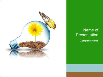 0000078837 PowerPoint Template