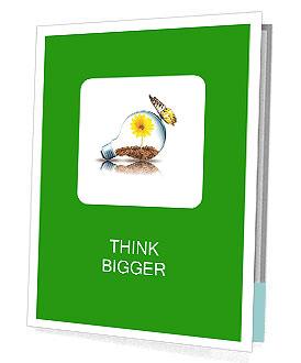0000078837 Presentation Folder