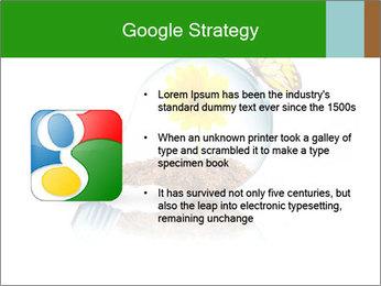 0000078837 PowerPoint Templates - Slide 10