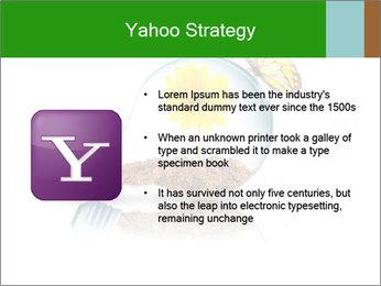 0000078837 PowerPoint Templates - Slide 11
