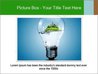 0000078837 PowerPoint Templates - Slide 15