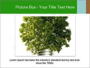 0000078837 PowerPoint Templates - Slide 16