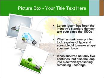0000078837 PowerPoint Templates - Slide 17