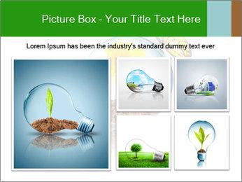 0000078837 PowerPoint Templates - Slide 19