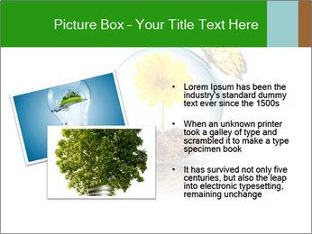 0000078837 PowerPoint Templates - Slide 20
