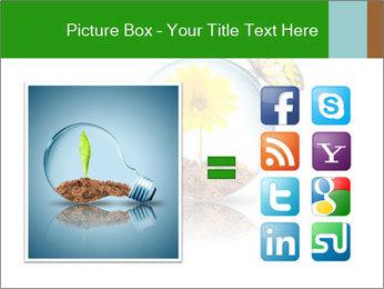 0000078837 PowerPoint Templates - Slide 21