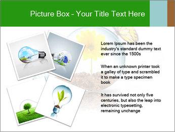 0000078837 PowerPoint Templates - Slide 23