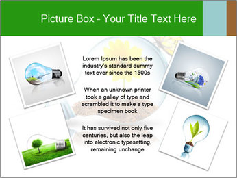 0000078837 PowerPoint Templates - Slide 24
