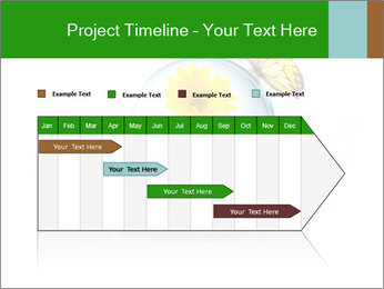0000078837 PowerPoint Templates - Slide 25