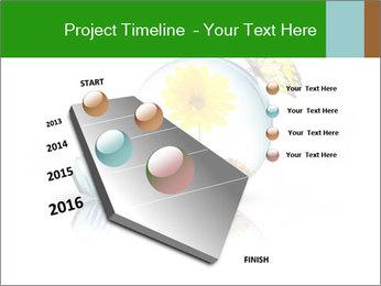 0000078837 PowerPoint Templates - Slide 26