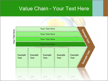 0000078837 PowerPoint Templates - Slide 27