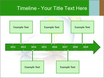 0000078837 PowerPoint Templates - Slide 28