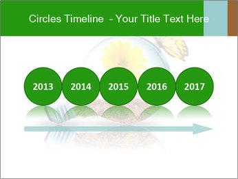 0000078837 PowerPoint Templates - Slide 29