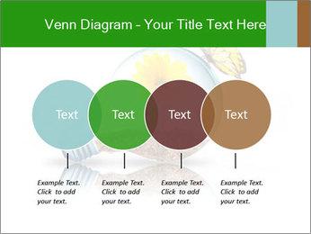 0000078837 PowerPoint Templates - Slide 32