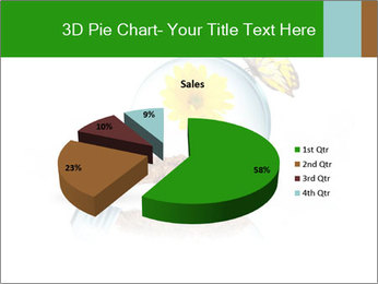 0000078837 PowerPoint Templates - Slide 35