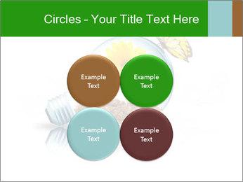 0000078837 PowerPoint Templates - Slide 38