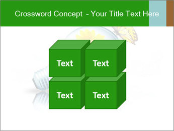 0000078837 PowerPoint Templates - Slide 39