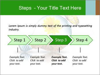 0000078837 PowerPoint Templates - Slide 4