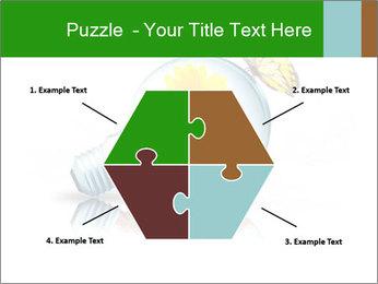 0000078837 PowerPoint Templates - Slide 40