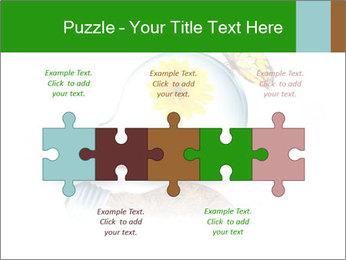 0000078837 PowerPoint Templates - Slide 41
