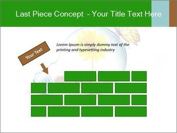 0000078837 PowerPoint Templates - Slide 46