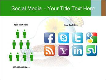 0000078837 PowerPoint Templates - Slide 5