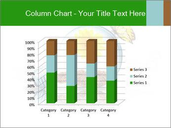 0000078837 PowerPoint Templates - Slide 50