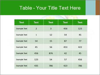 0000078837 PowerPoint Templates - Slide 55