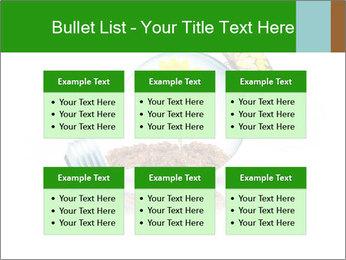 0000078837 PowerPoint Templates - Slide 56