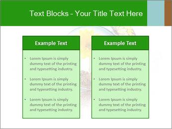 0000078837 PowerPoint Templates - Slide 57