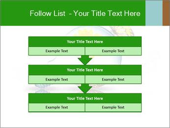 0000078837 PowerPoint Templates - Slide 60