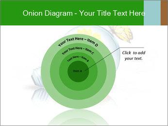 0000078837 PowerPoint Templates - Slide 61