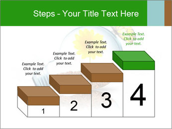 0000078837 PowerPoint Templates - Slide 64