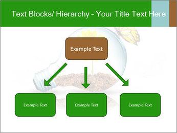 0000078837 PowerPoint Templates - Slide 69