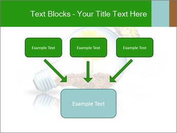 0000078837 PowerPoint Templates - Slide 70
