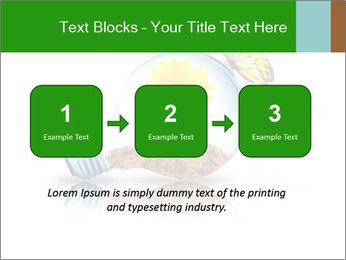 0000078837 PowerPoint Templates - Slide 71