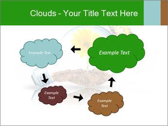 0000078837 PowerPoint Templates - Slide 72