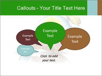 0000078837 PowerPoint Templates - Slide 73