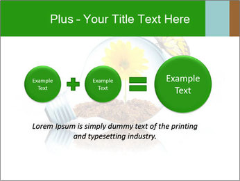 0000078837 PowerPoint Templates - Slide 75