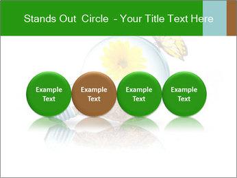 0000078837 PowerPoint Templates - Slide 76