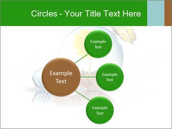 0000078837 PowerPoint Templates - Slide 79