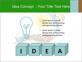 0000078837 PowerPoint Templates - Slide 80