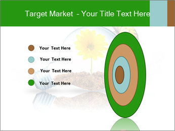 0000078837 PowerPoint Templates - Slide 84