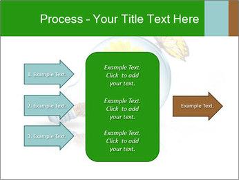 0000078837 PowerPoint Templates - Slide 85