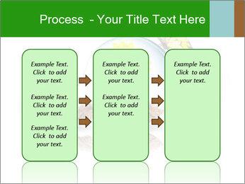 0000078837 PowerPoint Templates - Slide 86