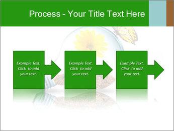 0000078837 PowerPoint Templates - Slide 88