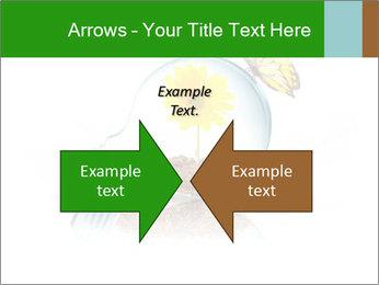 0000078837 PowerPoint Templates - Slide 90